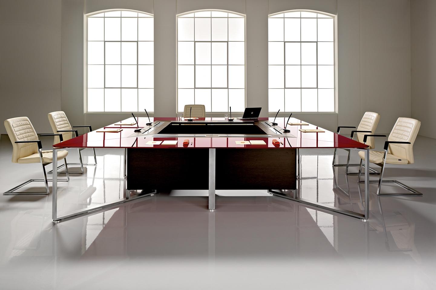Мебель 1